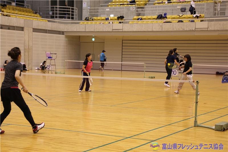 IMG_8742.jpg